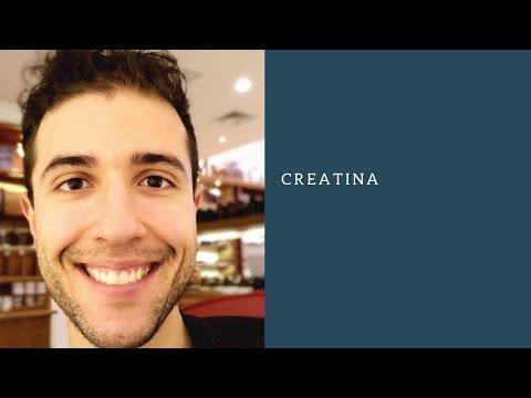 3-suplementos-para-você-conhecer-:-same-,-creatina-e-coezima-q10