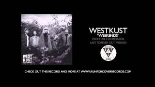 Westkust - Weekends