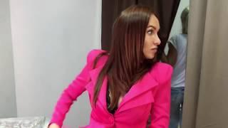 Шугаринг глубокого бикини Виды клиенток   Юмор
