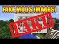 ★Minecraft Xbox 360 + PS3: NEW Furniture Mod FAKE Images + Screenshots [MUST WATCH!]★