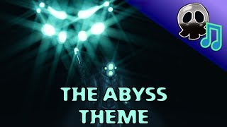 "Terraria Calamity Mod Music - ""Hadopelagic Pressure"" - Theme of The Abyss"