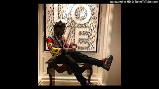 """[FREE] Kodak Black x Lil Keed x Sahbabii x Roddy Ricch Type Beat """"Calling"""" [Prod. Ydd Matt]"""