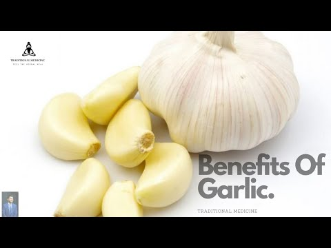 garlic-benefits---garlic-benefits-|top-health-benefits-of-garlic