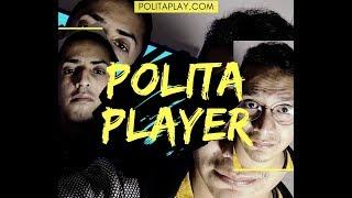 #PolitaPlay E.1(Part1)