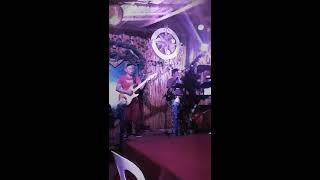 "Download "" true BROS "".. NOEL & JUN  live @ compass Phil commencing this november 2019 Mp3"