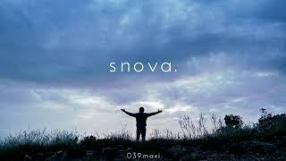 039maxi Snova