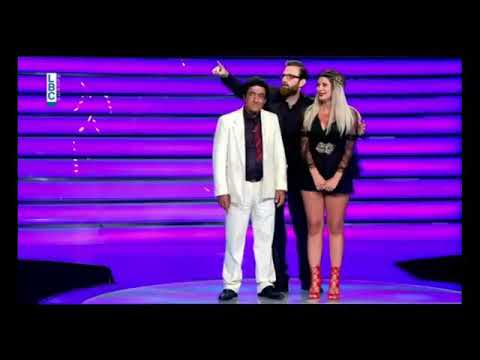 take me out -ivona french kiss-
