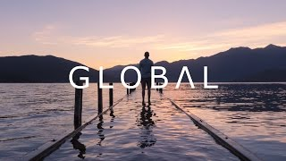 Video Jake Cooper - Fall For You Ft. Glenn Travis download MP3, 3GP, MP4, WEBM, AVI, FLV November 2018
