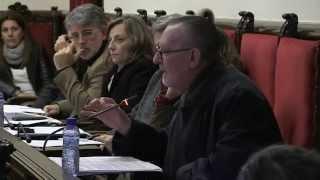 Absolen el regidor de PxC de l'atac a la mesquita de Tortosa