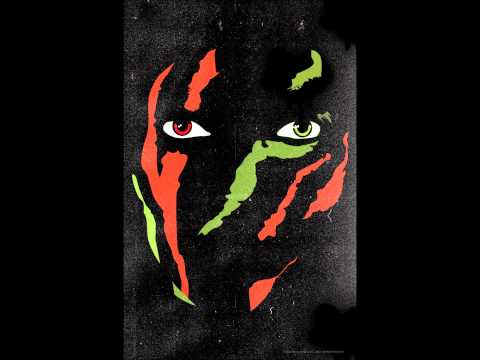 A Tribe Called Quest - Electric Relaxation (1993)