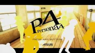 PCSX2 1.2.1 (PS2 emulator) best setings for YOUR pc
