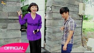thuong vo behind the scenes - hau truong - ly hai - con gai thoi nay 2014