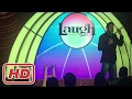 [HOT][HD]Raj Sharma - Stand Up Comedy - When Hip Hop was Still Good