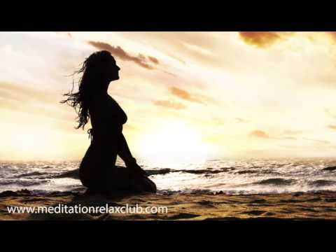 15 Minutes NO STRESS | Relaxing Stress Relief Music for Healing Meditation