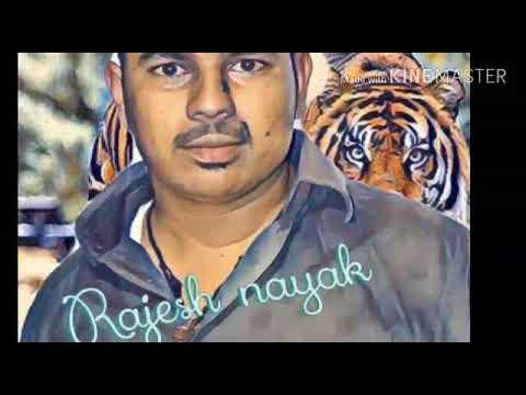 Falaknuma Rajesh Anna bonal song