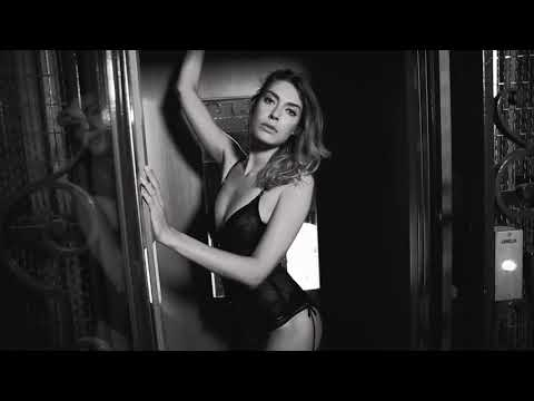 #ConfidenceIsTimeless | Bouxtique by Boux Avenue AW19