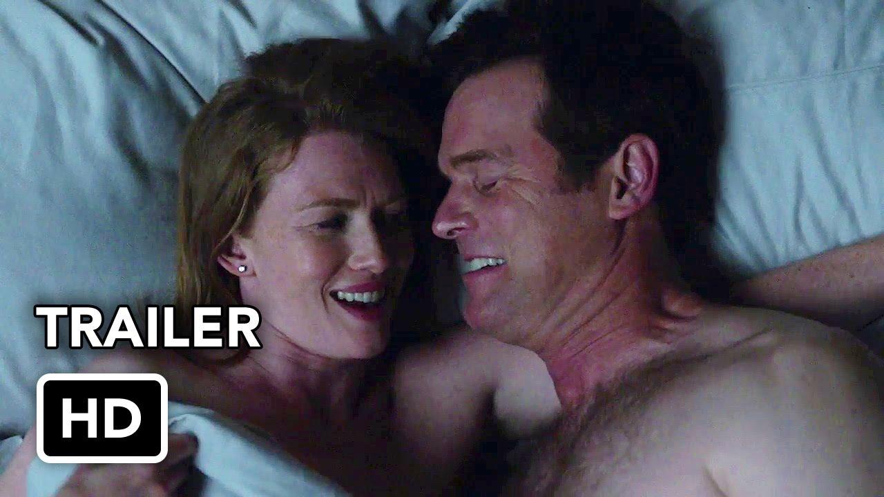 The Catch Season 2 Trailer (HD)