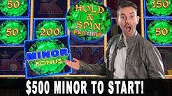 💸 $500 MINOR DROPS! 💎 Delicious Bonuses Plus NEW LOCK IT LINK! 💮 BCSlots