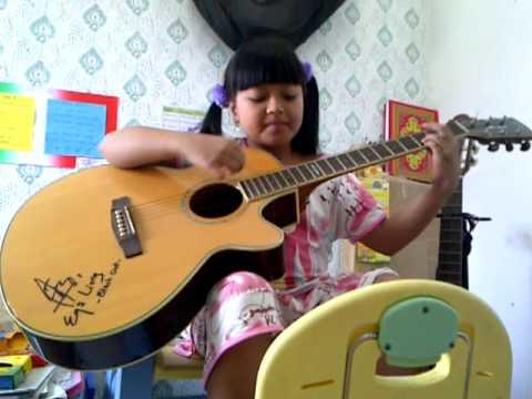 5 Elang Coboy Junior_Gitar_Aniva