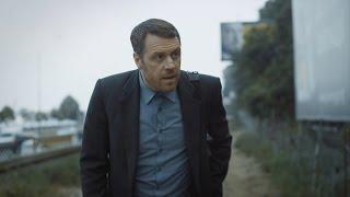 Гражданин никто 1серия, 2 серия, 3 серия, смотреть онлайн анонс  31 октября 2016 на канале Россия 1