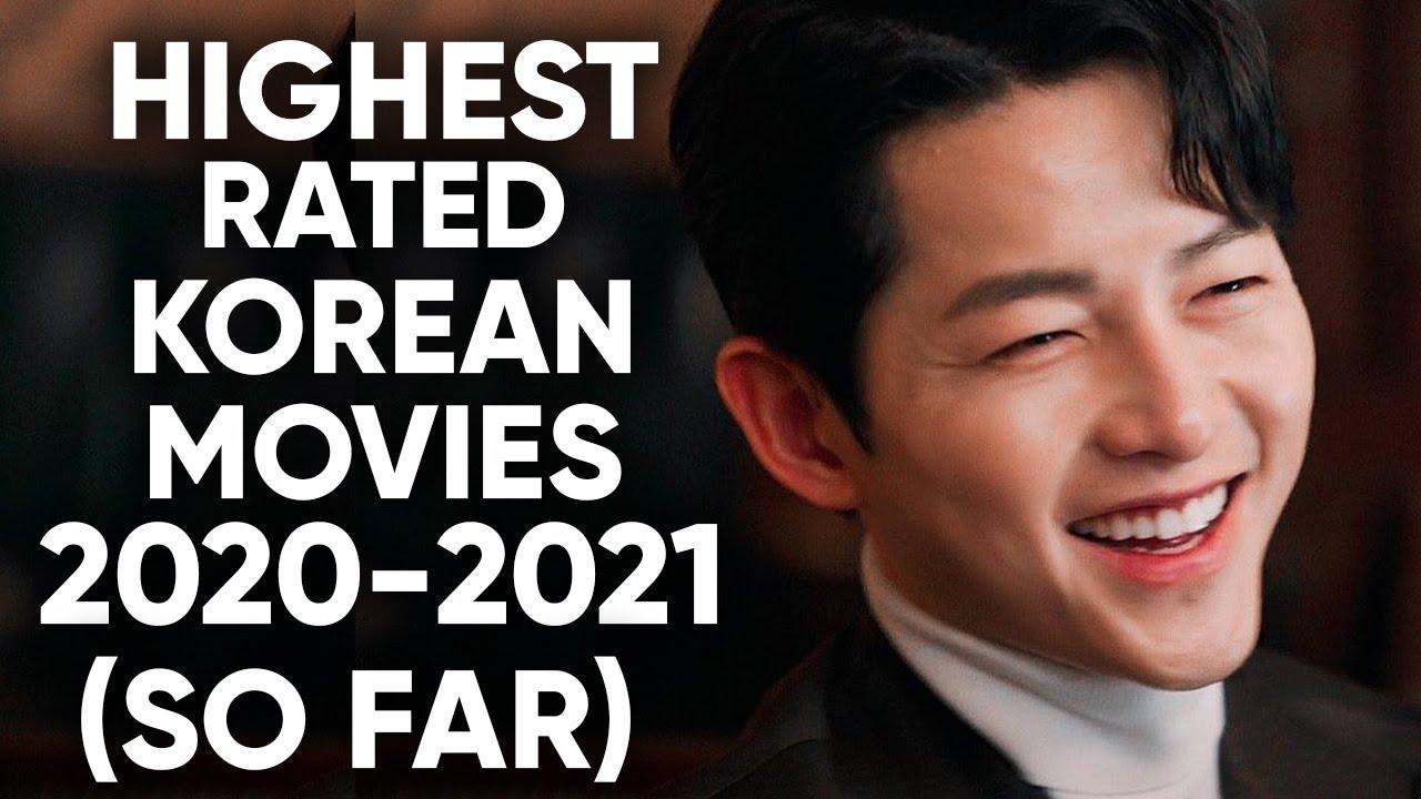 Download Top 10 Best Korean Movies of 2021! [Ft. HappySqueak]