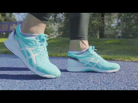 asics-|-tarther-edge™-product-video