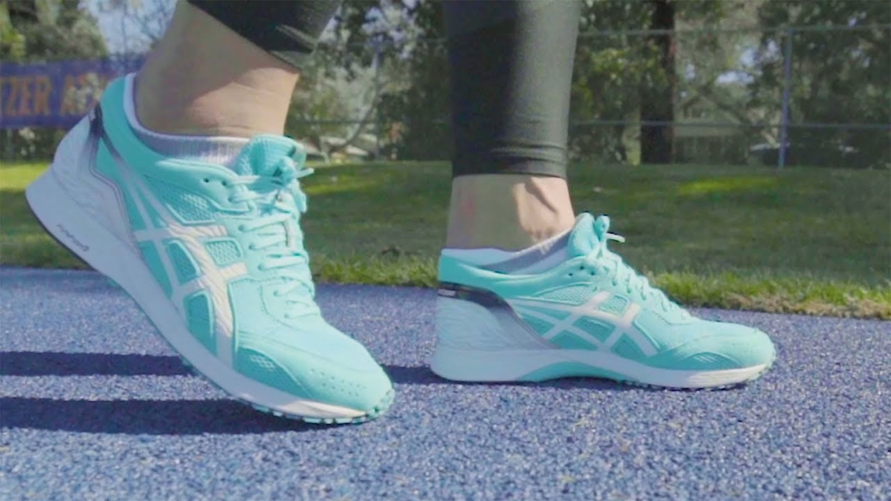 asics gel pulse 11 herren test