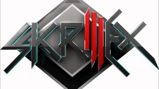 Kill the Noise vs. Alvin Risk vs. Skrillex - All I Ask of You (Alvin Risk Mashup)