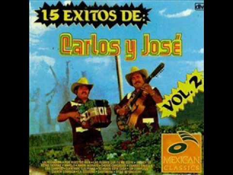 Carlos Y Jose  Cuenta Cobrada