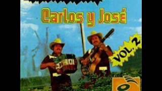 Video Carlos Y Jose - Cuenta Cobrada download MP3, 3GP, MP4, WEBM, AVI, FLV November 2017