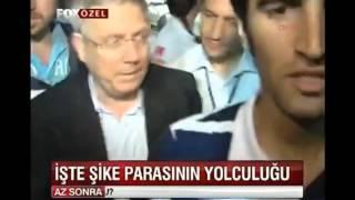 ŞİKE GERÇEKLERİ !