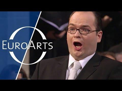 "händel---march-from-the-oratorio-""saul""-hwv-53"