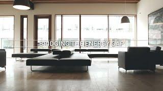Thumbnail Guy Holburn on Ivey's Energy Centre: Bridging the Energy Gap