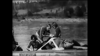 Специальная подготовка гребцов на байдарках и каное(, 2013-07-25T13:34:42.000Z)