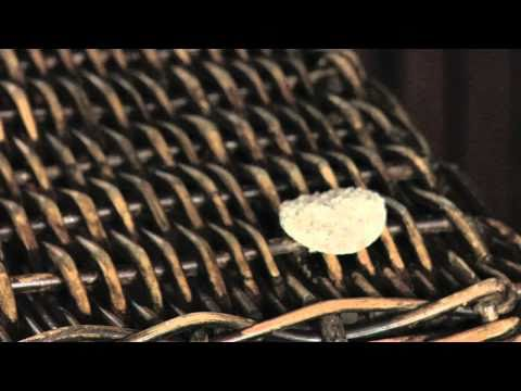 decorating-with-baskets:-storage-basket-tips-with-brian-andriola-|-pottery-barn