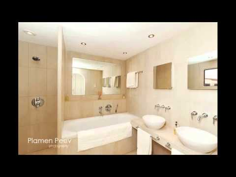 feng shui bathroom colors decorating feng shui bathroom decorating ideas 23149
