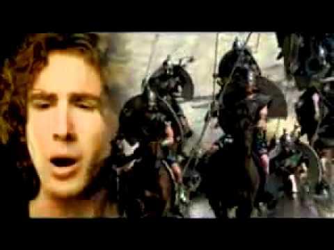 Троянская война-Арменоиды против  Греков