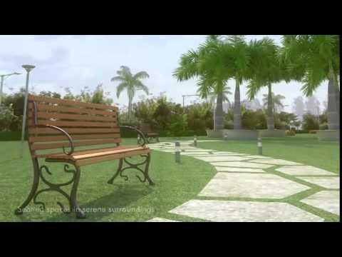 Cadol RR Kollur County in Kollur Village, Hyderabad by Cadol Properties –  Plots   99acres com