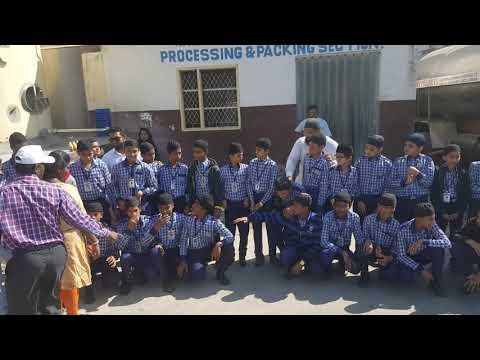 HI TECH ISLAMIC HIGH SCHOOL TALAB KATTA(1)