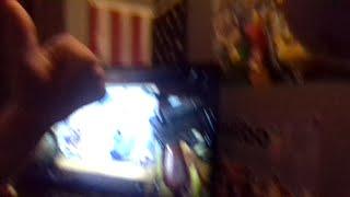 BioShock Infinite Part 2 Live