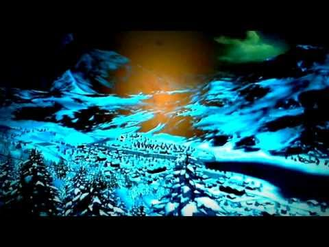 ski region simulator 2012 моды