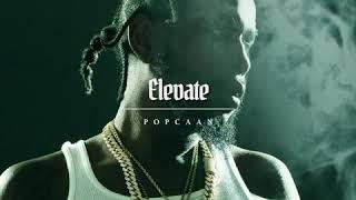 Popcaan - Elevate (Official Audio)