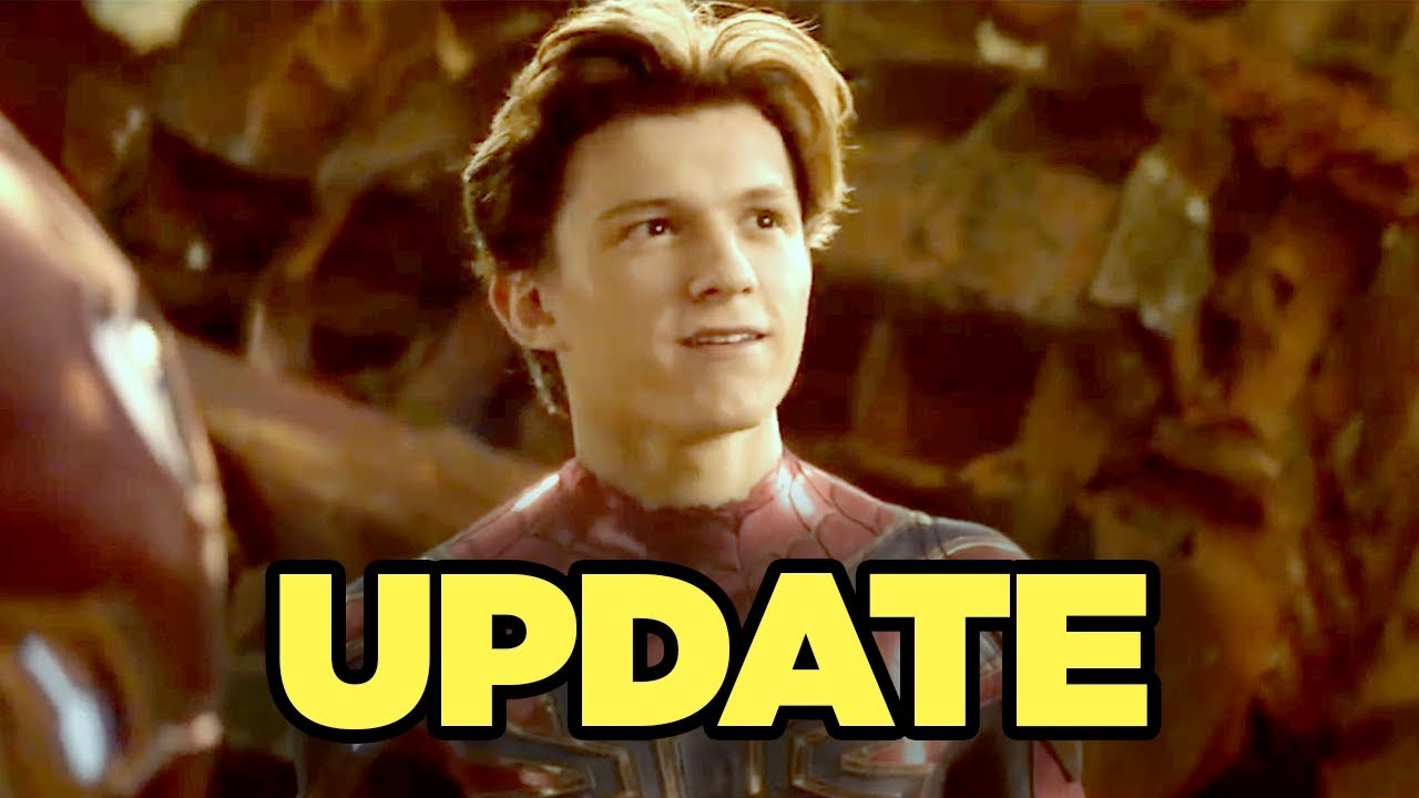 spider-man-2-far-from-home-everything-we-know-newrockstarsnews