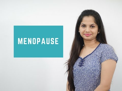 Natural Ways To Reduce Menopausal Symptoms | Dr. Arpitha Komanapalli