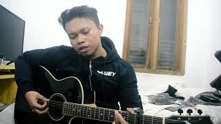 Download lagu Element Cinta Tak Bersyarat Rafith Abey Cover MP3