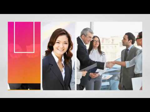 Photo Video Collage Slideshow-After Effects Template Videohive