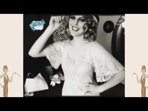 Blue Velvet Vintage 1920's Fashion Show from YouTube · Duration:  2 minutes 13 seconds