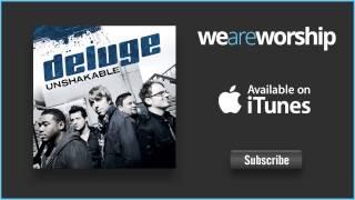 Deluge - Come Alive