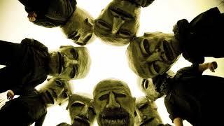 Slipknot -