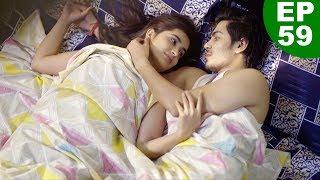 चरित्र - Charitra - Episode 59 - Full Episode - Play Digital Originals